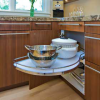 Thumbnail image for Bay Area Custom Cabinets