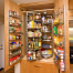 Thumbnail image for Kitchen Storage Solutions by Hafele