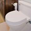 Thumbnail image for High-Efficiency Toilets (HET)