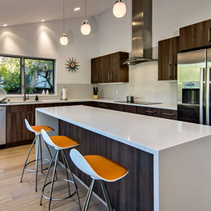 best-of-Houzz Design